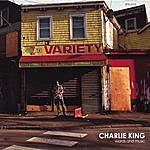 Charlie King Words And Music