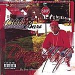 1000 Bars Da Pre-Album