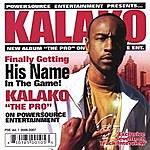 Kalako The Pro