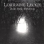 Lorraine Leckie Lorraine Leckie And Her Demons
