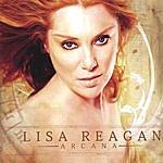 Lisa Reagan Arcana