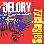 Al De Lory Floreando/Salsa Jazz