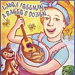 Laura Freeman A Baker's Dozen