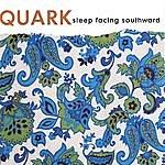 Quark Sleep Facing Southward (Ep)