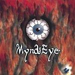 MyndsEye Myndseye