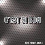 Yves Montand C'est Si Bon (Feat. Bob Sinclar) [Bob Sinclar Remix]