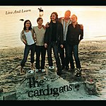 The Cardigans Live And Learn