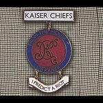 Kaiser Chiefs I Predict A Riot (Us Int'l Comm Single)