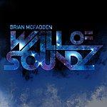 Brian McFadden Wall Of Soundz