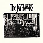 The Jayhawks The Jayhawks (Aka The Bunkhouse Album)