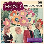Blond Blonde / The Lilac Years