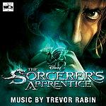 Trevor Rabin Sorcerer's Apprentice