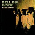 Bell Biv DeVoe Hootie Mack