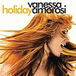 Vanessa Amorosi Holiday