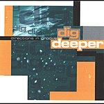 DIG Dig Deeper