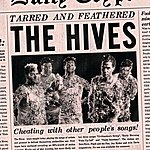 The Hives Tarred & Feathered