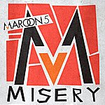 Maroon 5 Misery (International Remixes Version)