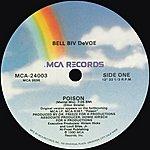 Bell Biv DeVoe Poison (Remixes)