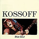 Paul Kossoff Blue Soul