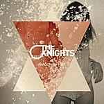 The Knights Pardon My Riot