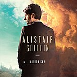 Alistair Griffin Albion Sky