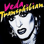 Veda Transphibian