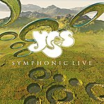 Yes Symphonic