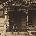 Paul Williams Someday Man (Deluxe Edition)