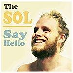 S.O.L. Say Hello