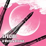 Special A Victory Of Love