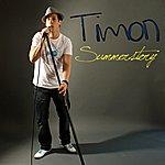 Timon Summerstory (Radio Edit)