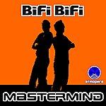 Master Mind Bifi Bifi