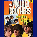 Walker Brothers Everything Under The Sun (Cd Set)