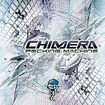 Chimera Pecking Machine