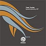 Tom Taylor Synchronicity