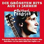 Rainhard Fendrich Die Grossten Hits Aus 15 Jahren