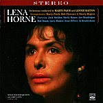 Lena Horne Lena Horne Sings Your Requests