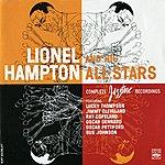 Lionel Hampton Lionel Hampton And His All-Stars Complete Jazztone Recordings