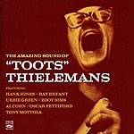 Ray Bryant The Amazing Sound Of Toots Thielemans