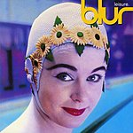 Blur Leisure (Special Edition)