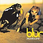 Blur Parklife (Special Edition)