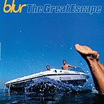 Blur The Great Escape (Special Edition)