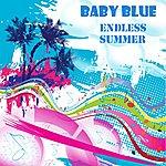 Baby Blue Endless Summer