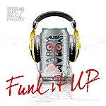 Maroy Funk It Up