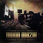 Joe Budden Intro (Mood Muzik Beginning)