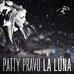 Patty Pravo La Luna