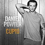 Daniel Powter Cupid