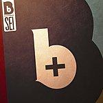 B.B. & Group Sei