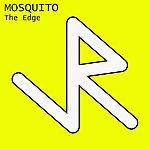 The Edge Mosquito
