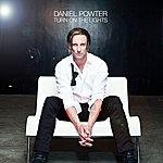 Daniel Powter Turn On The Lights